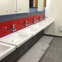 S.S Plumbing and Tiling