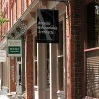 Angelini & Associates Architects