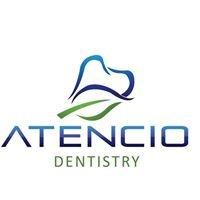 Atencio Dentistry