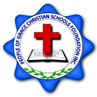 People of Grace Christian School
