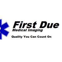 First Due Medical Imaging