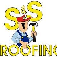 S & S Roofing, Inc.