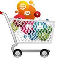 E-commerce Developer Houston