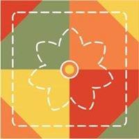 Celeiro Patchwork - Unindo os pontos da Costura e do Equilíbrio