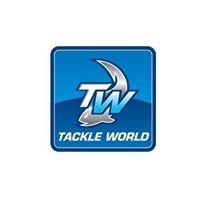 Tackle World Cairns