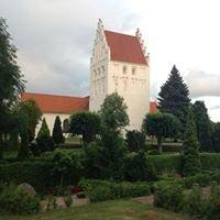 Hårby Kirke