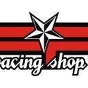 FPracing.shop