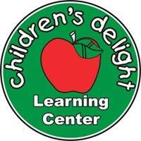 Children's Delight Daycare & Learning Center