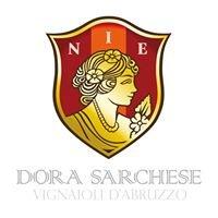 Dora Sarchese Vini