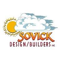 Sovick Design/Builders Inc