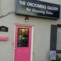 Grooming Gallery Newport News