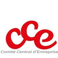 CCE Adecco