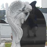 Ingram Memorial