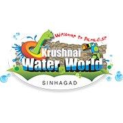 Krushnai Water Park and Resort