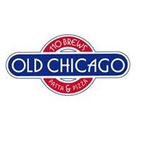 Old Chicago Glendale