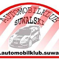Automobilklub Suwalski