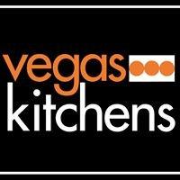 Vegas Kitchens