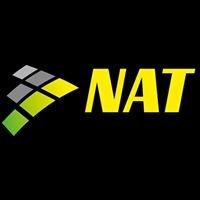 NAT Corporation Mariusz Żmudziak