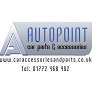 www.caraccessoriesandparts.co.uk