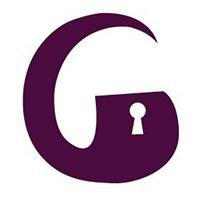 Highgate Locksmith