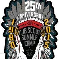 Camp Munhacke