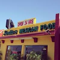 Sarita Taco Shop