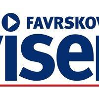 Lokalavisen Favrskov