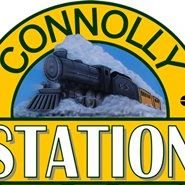 Connolly Station - Irish Pub and Restaurant (The Official Page)