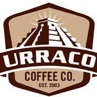 Urraco Coffee