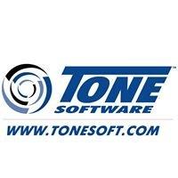 Tone Software