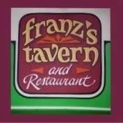 Franz's Tavern & Restaurant