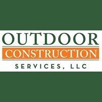 Outdoor Construction Services, LLC