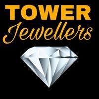 Tower Jewellers Bathurst NB