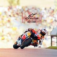 Pro Motorcycles Sunshine Coast