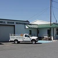 Cornwell Door Service