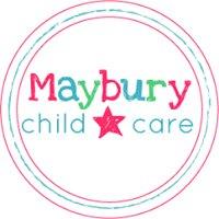 Maybury Child Care