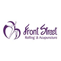 Front Street Rolfing & Acupuncture Louisville