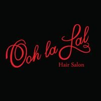 Ooh La Lal Hair Salon