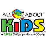 All About Kids Childcare and Learning Center - Union, Kentucky