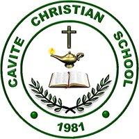 Cavite Christian School