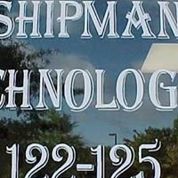 Shipman Technologies, Inc.
