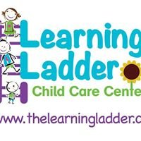 Learning Ladder Child Care Center