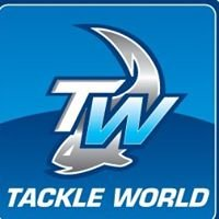 Tackle World Townsville