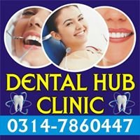 Oral Hygiene&Dental Care