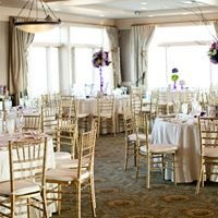 Dunn Wedding Design and Event Planning