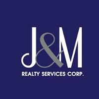 J&M Realty Services