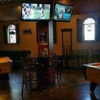 Crossroads Sports Lounge