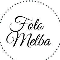 Foto Melba