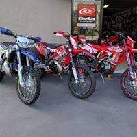 Motorcycle Studio
