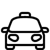 Cortez Cab